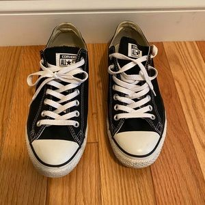 Low converse all stars